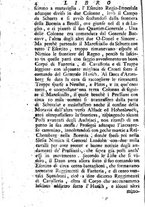 giornale/TO00195922/1759/P.2/00000016