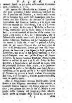 giornale/TO00195922/1759/P.2/00000017