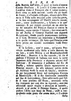 giornale/TO00195922/1759/P.2/00000018