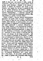 giornale/TO00195922/1759/P.2/00000019