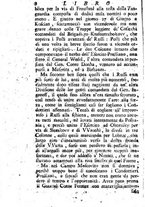 giornale/TO00195922/1759/P.2/00000020