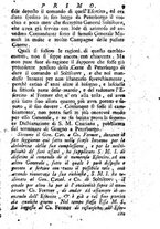 giornale/TO00195922/1759/P.2/00000021