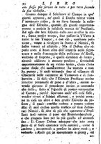 giornale/TO00195922/1759/P.2/00000022