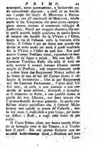 giornale/TO00195922/1759/P.2/00000023