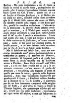 giornale/TO00195922/1759/P.2/00000025