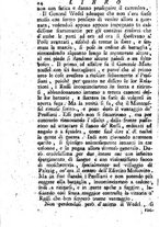 giornale/TO00195922/1759/P.2/00000026