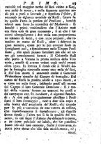 giornale/TO00195922/1759/P.2/00000027