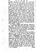 giornale/TO00195922/1759/P.2/00000028