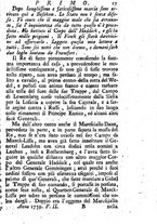 giornale/TO00195922/1759/P.2/00000029