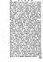 giornale/TO00195922/1759/P.2/00000030