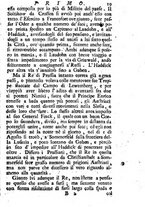 giornale/TO00195922/1759/P.2/00000031