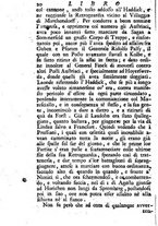 giornale/TO00195922/1759/P.2/00000032