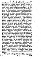 giornale/TO00195922/1759/P.2/00000033
