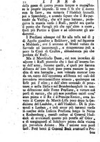 giornale/TO00195922/1759/P.2/00000034