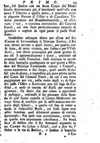 giornale/TO00195922/1759/P.2/00000035