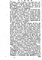 giornale/TO00195922/1759/P.2/00000036