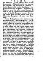giornale/TO00195922/1759/P.2/00000037