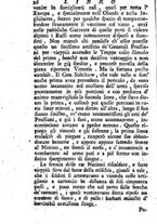 giornale/TO00195922/1759/P.2/00000038