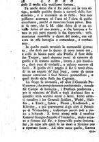 giornale/TO00195922/1759/P.2/00000040