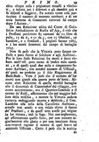 giornale/TO00195922/1759/P.2/00000041