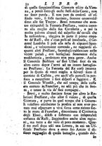 giornale/TO00195922/1759/P.2/00000042