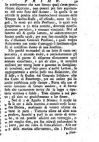 giornale/TO00195922/1759/P.2/00000043