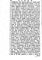 giornale/TO00195922/1759/P.2/00000044