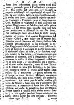 giornale/TO00195922/1759/P.2/00000045
