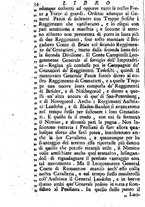giornale/TO00195922/1759/P.2/00000046
