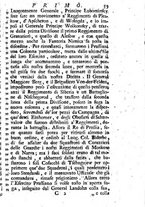 giornale/TO00195922/1759/P.2/00000047