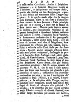 giornale/TO00195922/1759/P.2/00000048