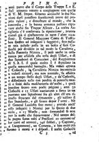 giornale/TO00195922/1759/P.2/00000049