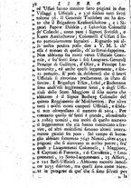 giornale/TO00195922/1759/P.2/00000050