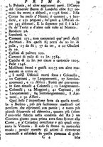 giornale/TO00195922/1759/P.2/00000051