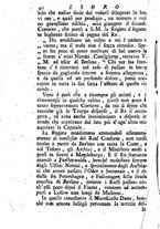 giornale/TO00195922/1759/P.2/00000052