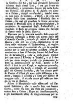 giornale/TO00195922/1759/P.2/00000053