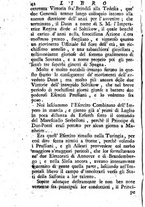 giornale/TO00195922/1759/P.2/00000054