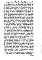 giornale/TO00195922/1759/P.2/00000055