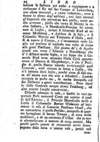giornale/TO00195922/1759/P.2/00000056