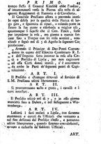 giornale/TO00195922/1759/P.2/00000057