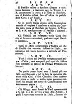 giornale/TO00195922/1759/P.2/00000058