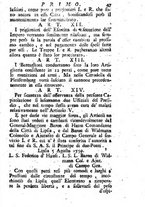 giornale/TO00195922/1759/P.2/00000059