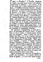 giornale/TO00195922/1759/P.2/00000060