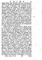 giornale/TO00195922/1759/P.2/00000061