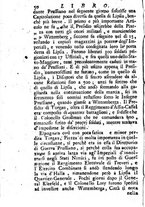 giornale/TO00195922/1759/P.2/00000062