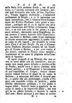 giornale/TO00195922/1759/P.2/00000063
