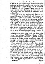 giornale/TO00195922/1759/P.2/00000064