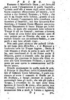 giornale/TO00195922/1759/P.2/00000065