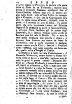 giornale/TO00195922/1759/P.2/00000066