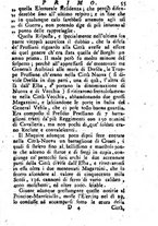 giornale/TO00195922/1759/P.2/00000067